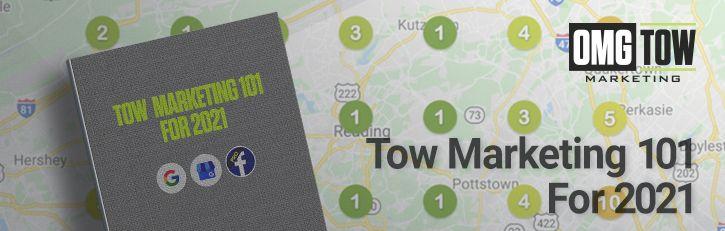 Tow Blog Header Jan 1