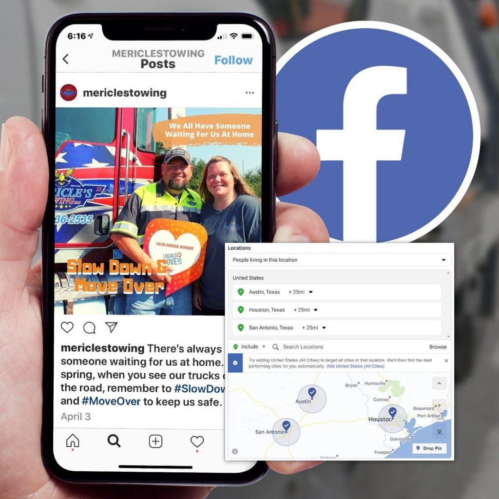 Tow Dec1image Social Media