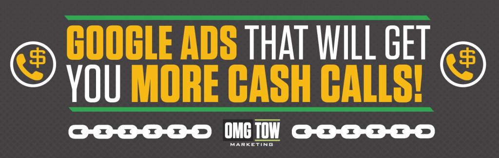 July 1 Tow Blog Google Ads 01
