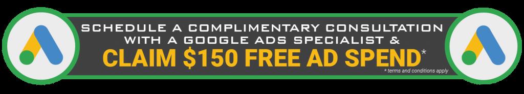 July 1 Tow Blog Google Ads 03
