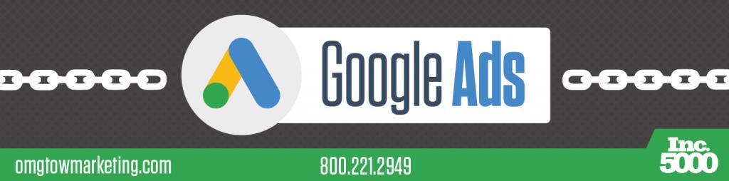 July 1 Tow Blog Google Ads 04