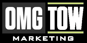 OMG Tow Marketing