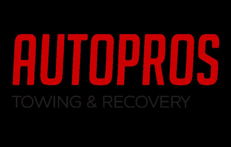 Autopros Logo