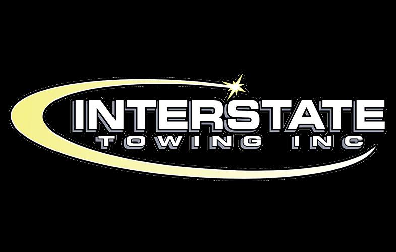 Interstate Towing Inc Logo