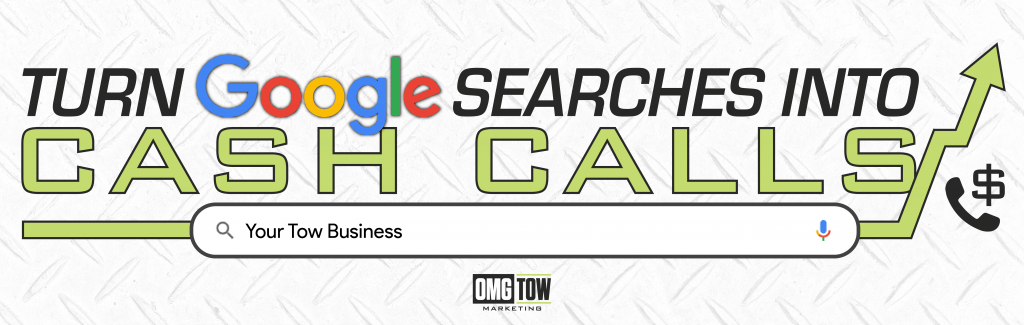 July Mid Month Tow Google Ads 01