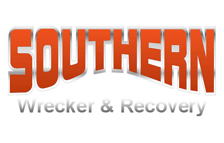 Southern Wrecker Logo