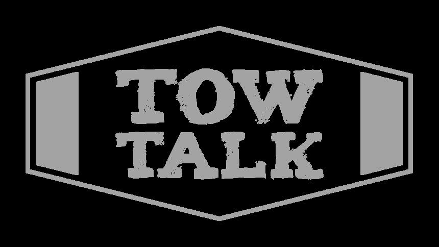 Towtalk Png Website