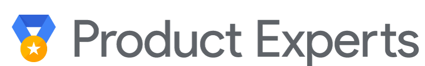 Productexperts